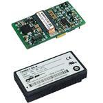 110IMX7-05-05-8G|POWER ONE