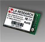 450-0011 LS Research