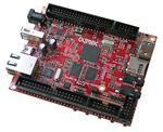 A10S-OLINUXINO-MICRO-4GB Olimex LTD
