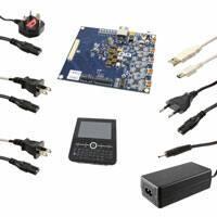 MDP-XOMAP3630-10-1024512R|Logic