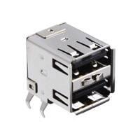1001-004-01010|CNC Tech