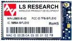 450-0018 LS Research